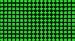 Moving geometric shapes-AC-06-na Stock Footage