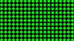 Moving geometric shapes-AC-06-pa Stock Footage