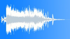 folktronic (stinger) - stock music