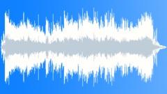 folktronic (15s) - stock music