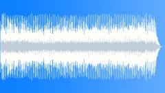 Tavern Accordion - stock music