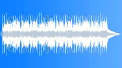 Wanderlust on the Edge of the World Travel Music 1 minute 10 sec 134 bpm Stock Music