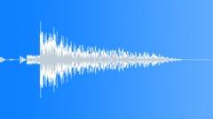 Electric Logo 1 - 9sec Stock Music