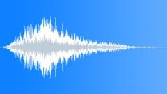 Modern Logo 3 - 13sec - stock music