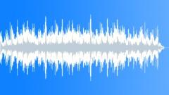 F Giovannangelo - Time Passengers (60-secs version) Stock Music