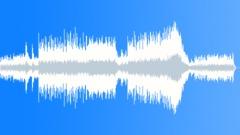 F Giovannangelo - The Destination (No Glockenspiel or El-Piano) - stock music
