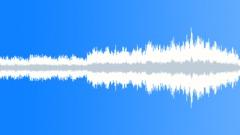 F Giovannangelo - Ordinary Motion (Long looping version) - stock music