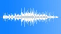 F Giovannangelo - Frozen Time (No Piano or Marimba) - stock music