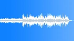 F Giovannangelo - Eastern Breeze (30-secs version) - stock music