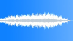 F Giovannangelo - Eastern Breeze (Accompaniment only) - stock music