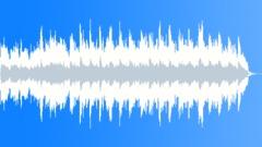 F Giovannangelo - Dark Horizons (30-secs version) Stock Music