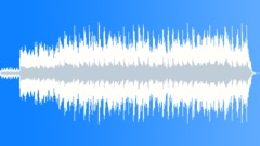 F Giovannangelo - Dark Horizons (60-secs version) Stock Music