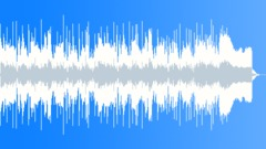 Background BigBand Mambo - stock music