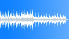 beautiful romantic - piano, love, emotional, trailer, advertising - stock music