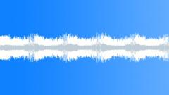 Alien Emergency Call 01 Sound Effect