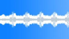 Alien Emergency Call 02 Sound Effect