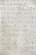 Inscriptions in Arabic Stock Photos