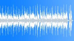 "Brazilian Accordion Party_15"" - stock music"
