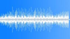 "Brazilian Northeastern Claps Forró_30"" - stock music"