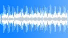 """Brazilian Accordion Party II_30"""" - stock music"""