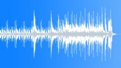 """Latin Salsa Fun I_15"""" - stock music"""