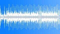 """Latin Salsa Fun_30"""" - stock music"""