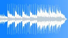 "Pop Rock Ballad Background_30"" Stock Music"