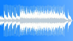 "Pop Rock Ballad Background I_60"" - stock music"