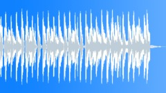 "Pop Dance Electro Mood_15"" Stock Music"