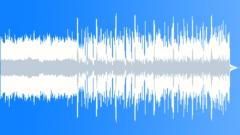 "Soft Electro Pop Mood II_30"" Stock Music"