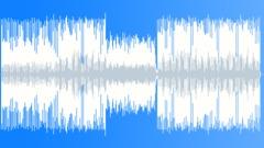 Happy Pop Rock 2 (short version) - stock music