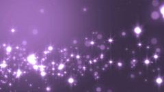Brilliant violet for background. Stock Footage