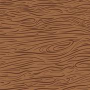 Wood background. Wallpaper design. Vector graphic Stock Illustration