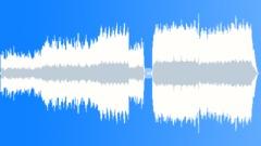 Lyrical song 1 - stock music