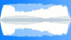 Upbeat motivational background music theme (short) - stock music