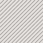 Abstract Diagonal Stripes Seamless Texture Pattern - stock illustration