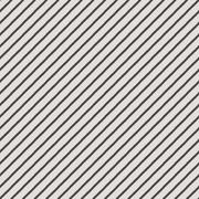 Abstract Diagonal Stripes Seamless Texture Pattern Stock Illustration