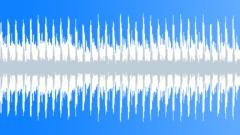 Juice Box - Triumphant Celebration Electronic Dance Pop Action (loop 3) - stock music