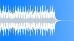 Juice Box - Triumphant Celebration Electronic Dance Pop Action (15 sec) - stock music
