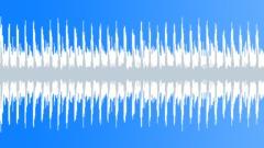 Juice Box - Triumphant Celebration Electronic Dance Pop Action (loop 5) - stock music