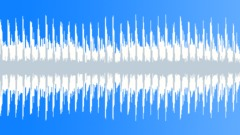 Juice Box - Triumphant Celebration Electronic Dance Pop Action (loop 6) - stock music