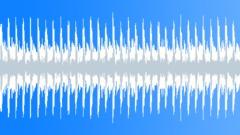Juice Box - Triumphant Celebration Electronic Dance Pop Action (loop 8) - stock music