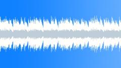 Juice Box - Triumphant Celebration Electronic Dance Pop Action (loop 11) - stock music