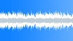 Juice Box - Triumphant Celebration Electronic Dance Pop Action (loop 13) - stock music