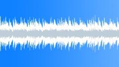 Juice Box - Triumphant Celebration Electronic Dance Pop Action (loop 16) - stock music