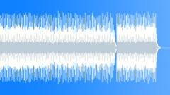 Juice Box - Triumphant Celebration Electronic Dance Pop Action (60 sec) - stock music
