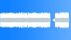 Juice Box - Triumphant Celebration Electronic Dance Pop Action (underscore) - stock music