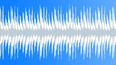 No Duh - Happy Playful Upbeat Retro Electronic Dance Pop (loop 2 background) - stock music