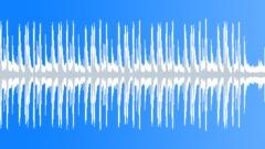 No Duh - Happy Playful Upbeat Retro Electronic Dance Pop (loop 7 background) - stock music