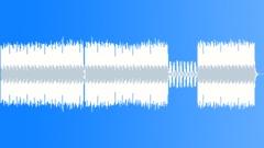 No Duh - Happy Playful Upbeat Retro Electronic Dance Pop (underscore background) - stock music
